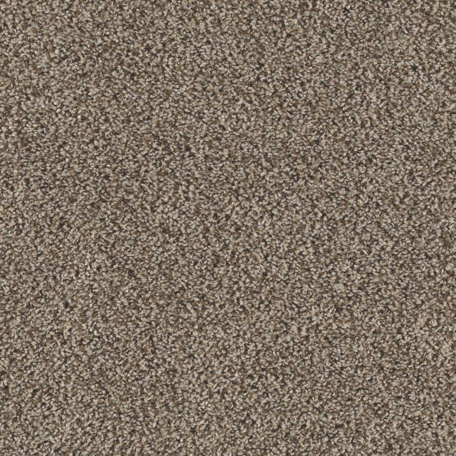 Mohawk Fast Pitch Sandy Beach Textured Indoor Carpet