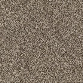 Mohawk Fast Pitch 15 Ft W X Cut To Length Sandy Beach Textured