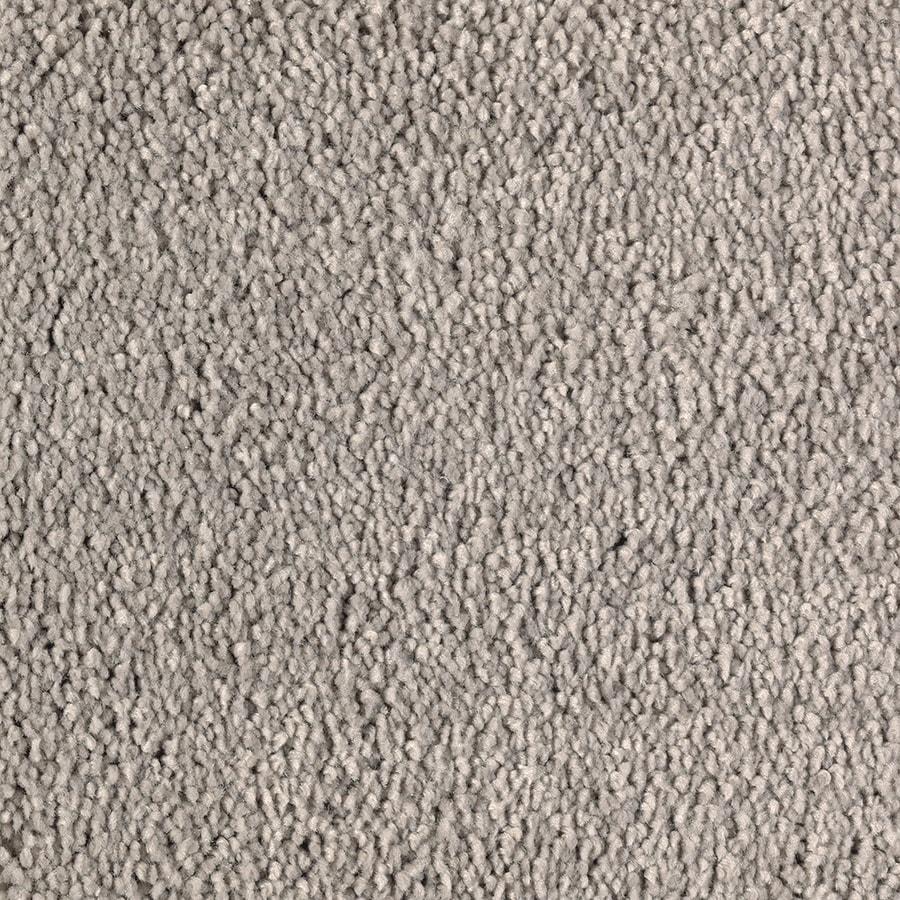 Mohawk Essentials Decor Flair Soapstone Textured Interior Carpet