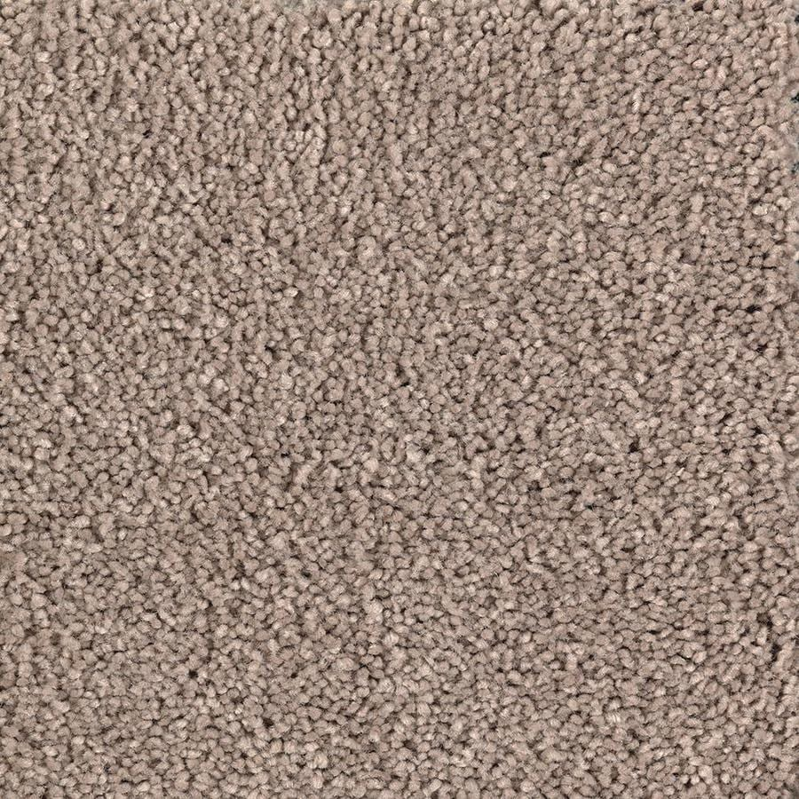 Mohawk Essentials Decor Flair Scotch Tweed Textured Indoor Carpet