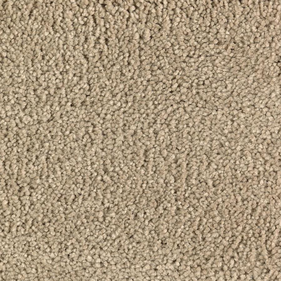 Mohawk Essentials Decor Flair Amber Dawn Textured Interior Carpet