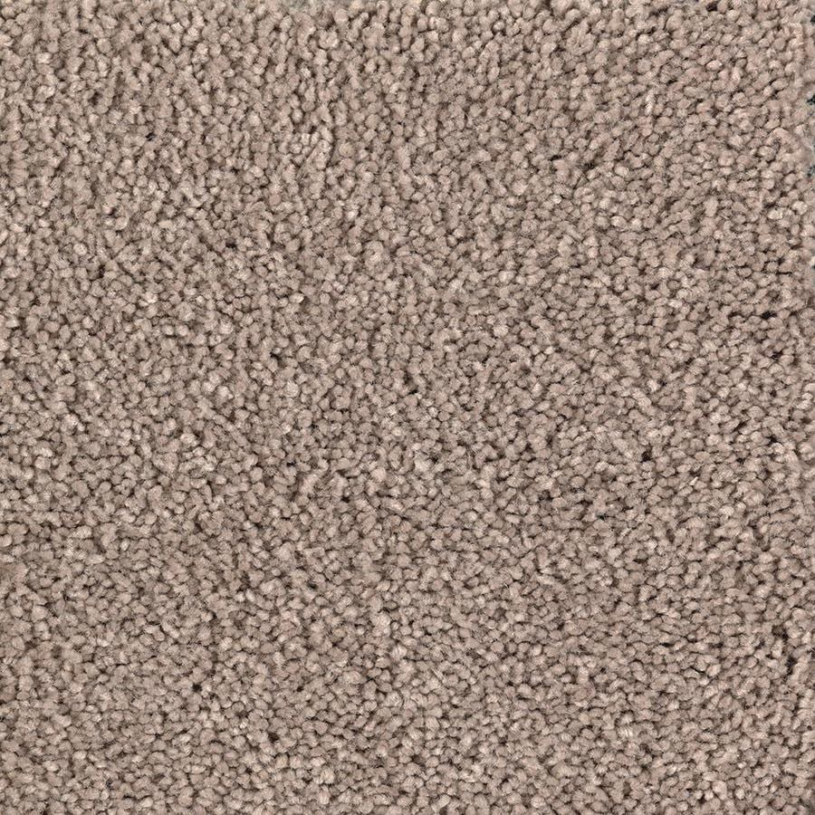 Mohawk Essentials Decor Fashion Scotch Tweed Textured Interior Carpet