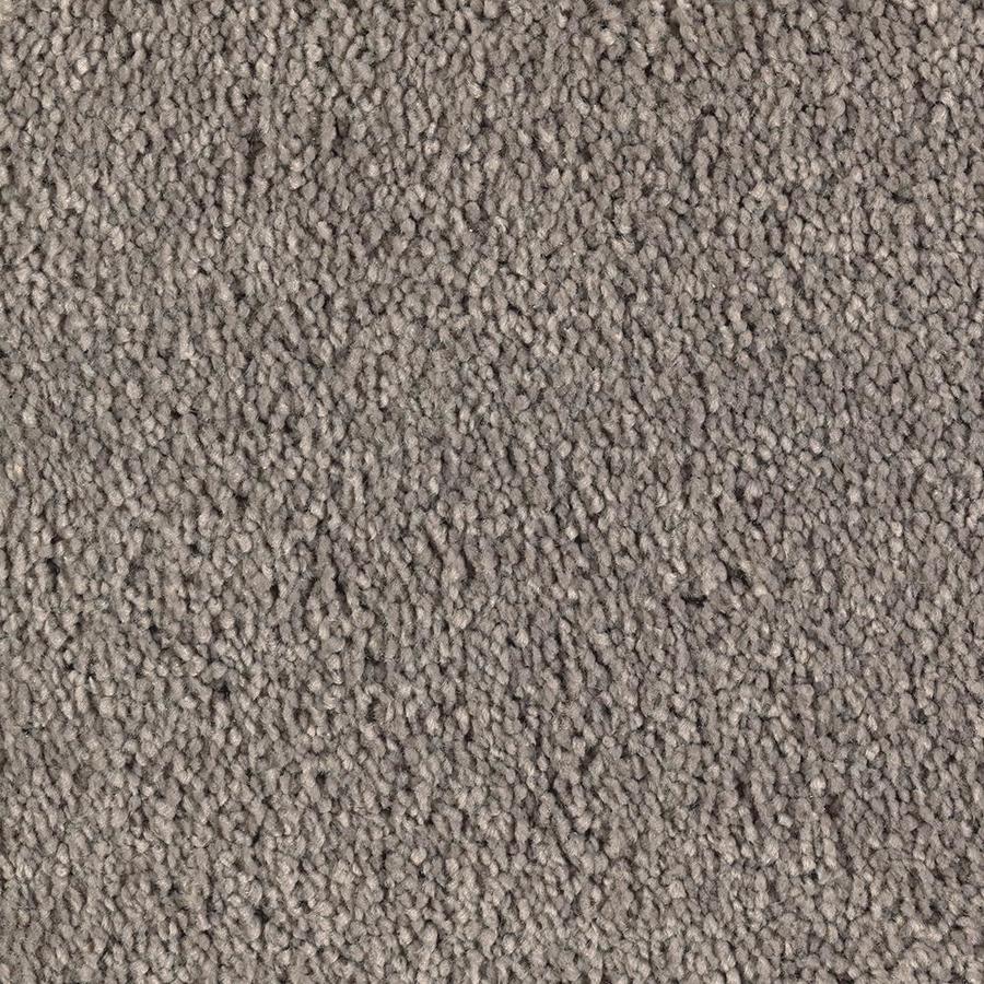 Mohawk Essentials Decor Fashion Gentle Doe Textured Interior Carpet