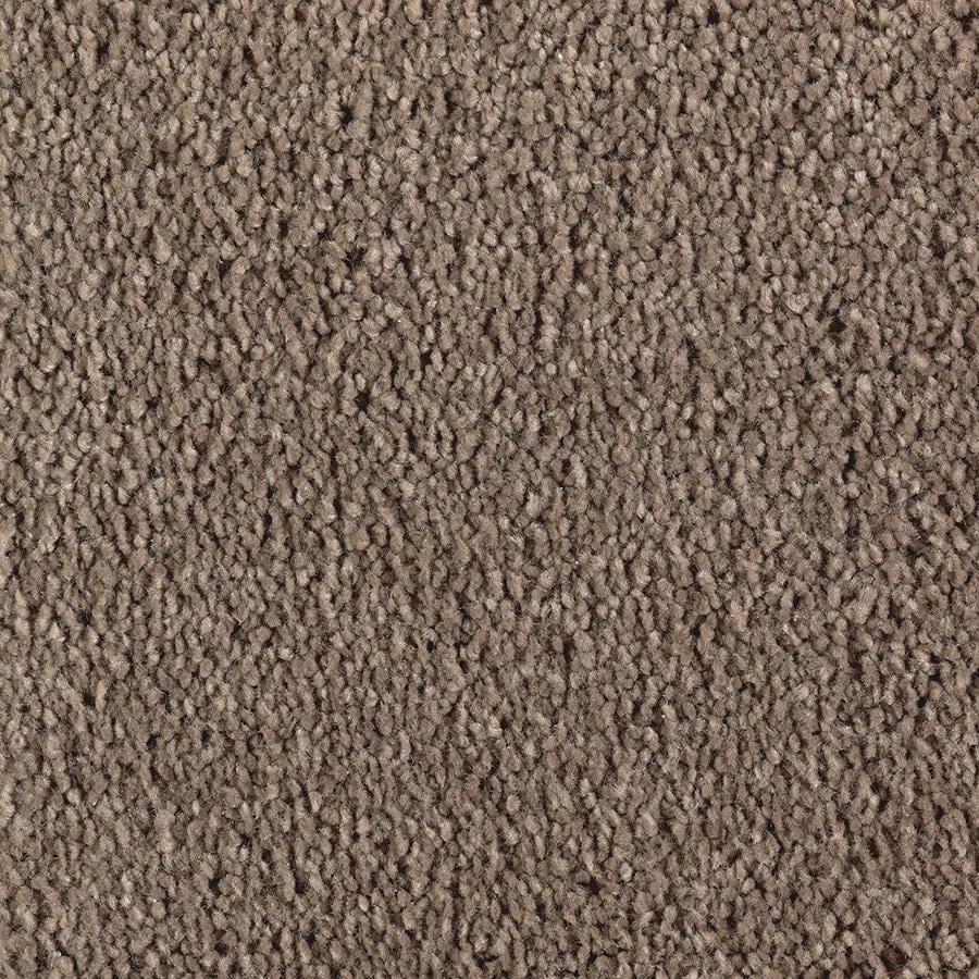 Mohawk Essentials Decor Fashion Cedar Chest Textured Indoor Carpet
