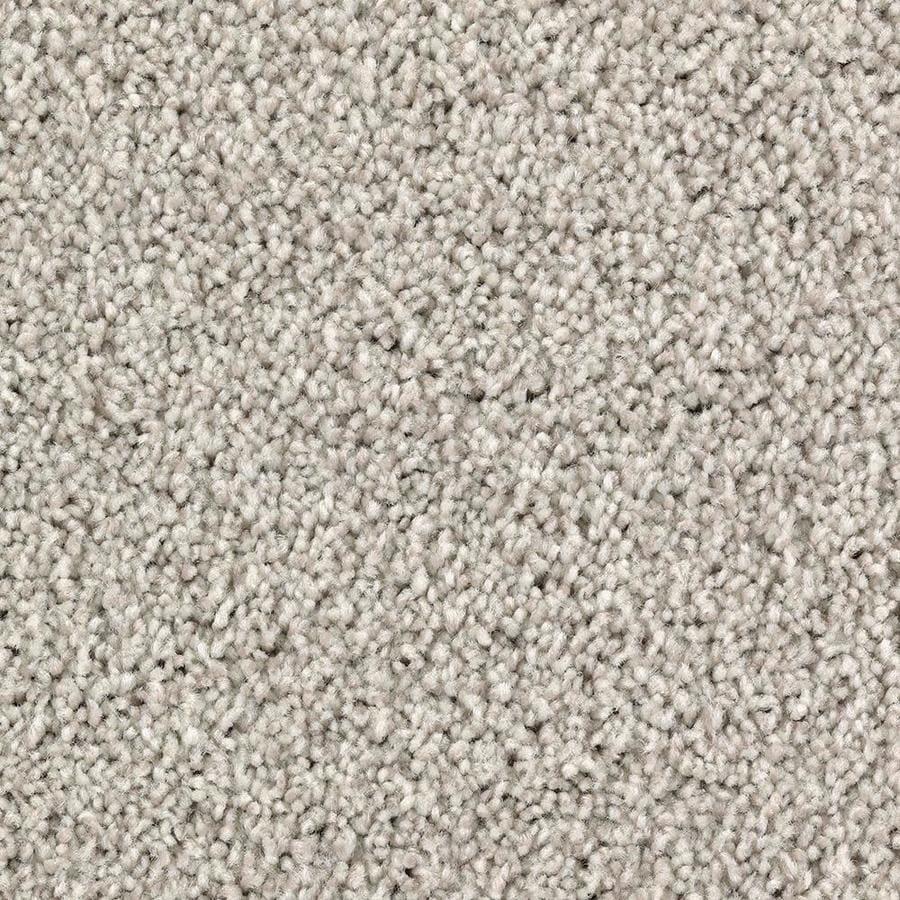 Mohawk Essentials Tonal Design Sweet Innocence Textured Indoor Carpet