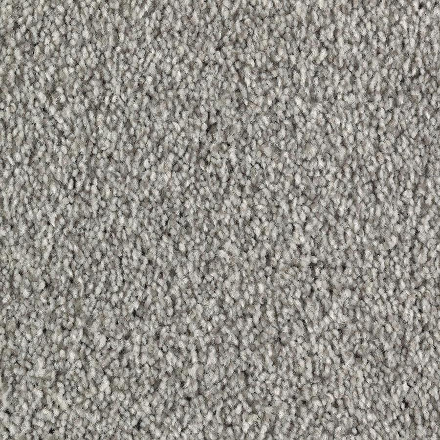 Mohawk Essentials Tonal Design Winter Calm Textured Interior Carpet