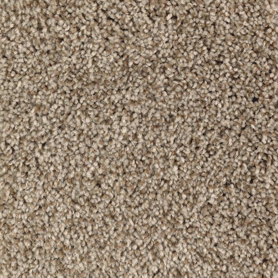 Mohawk Essentials Tonal Look Scotch Tweed Textured Interior Carpet