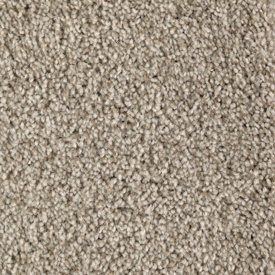 Mohawk Essentials Tonal Look Ancestral Haze Textured Indoor Carpet