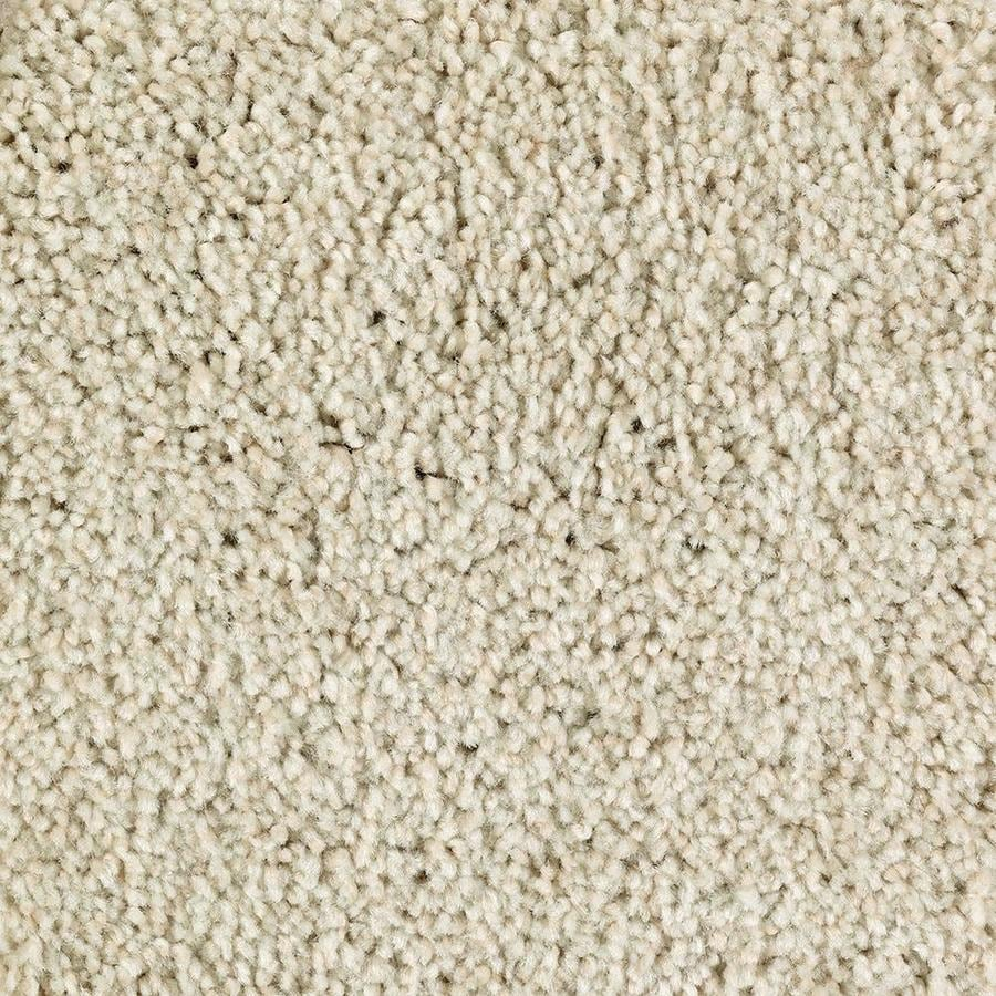 Mohawk Essentials Tonal Look Harmonious Textured Interior Carpet