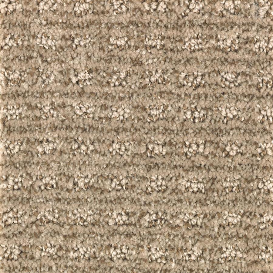 Mohawk Carpet Style Numbers Carpet Vidalondon