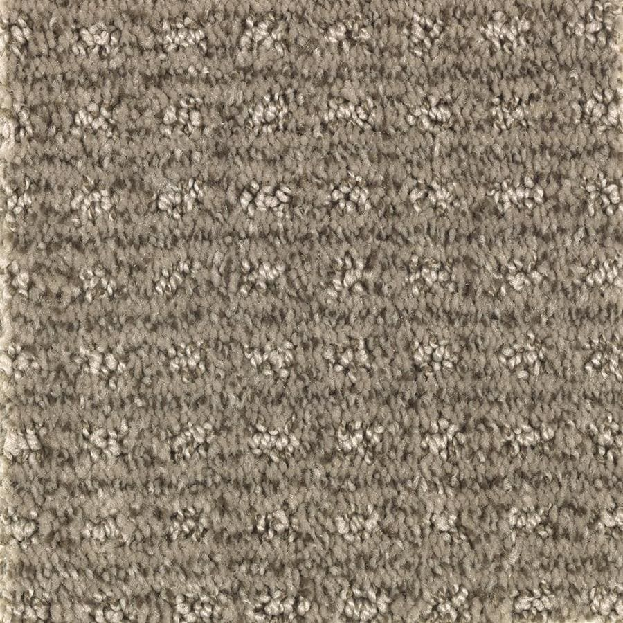 Mohawk Essentials Fashion Lane Faint Maple Pattern Interior Carpet
