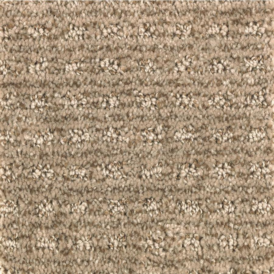 Mohawk Essentials Fashion Lane Amber Dawn Pattern Interior Carpet