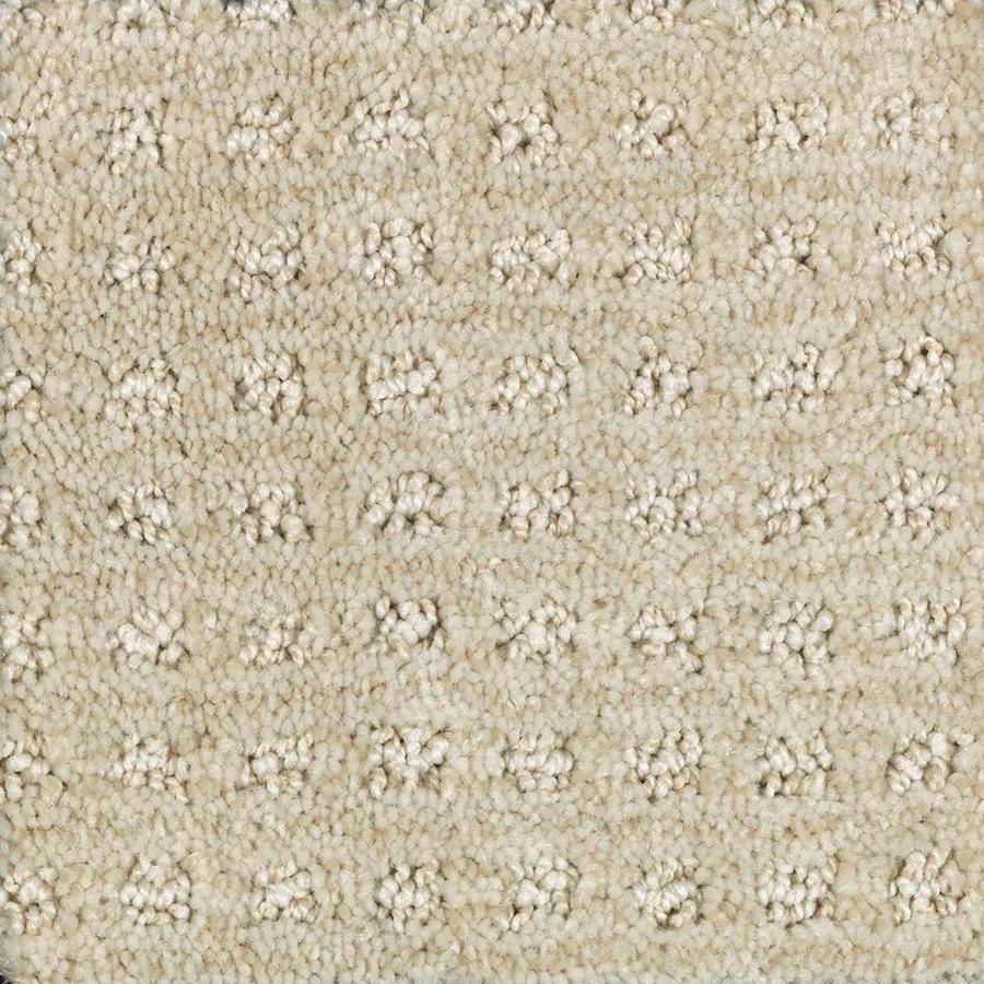 Mohawk Essentials Fashion Lane 12-ft W Harmonious Pattern Interior Carpet
