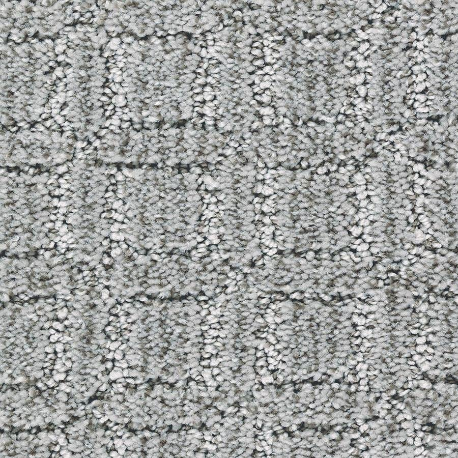 Mohawk Essentials Fashion Walk Waterscape Pattern Interior Carpet