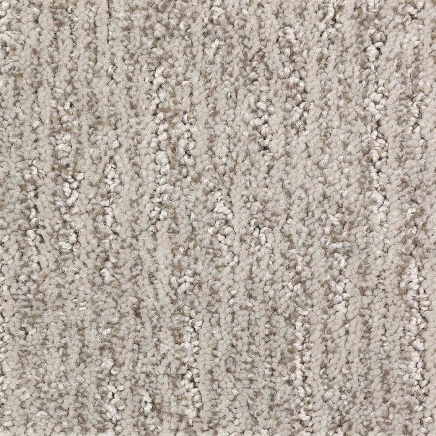 Mohawk Essentials Fashion Style 12-ft W Stellar Pattern Interior Carpet