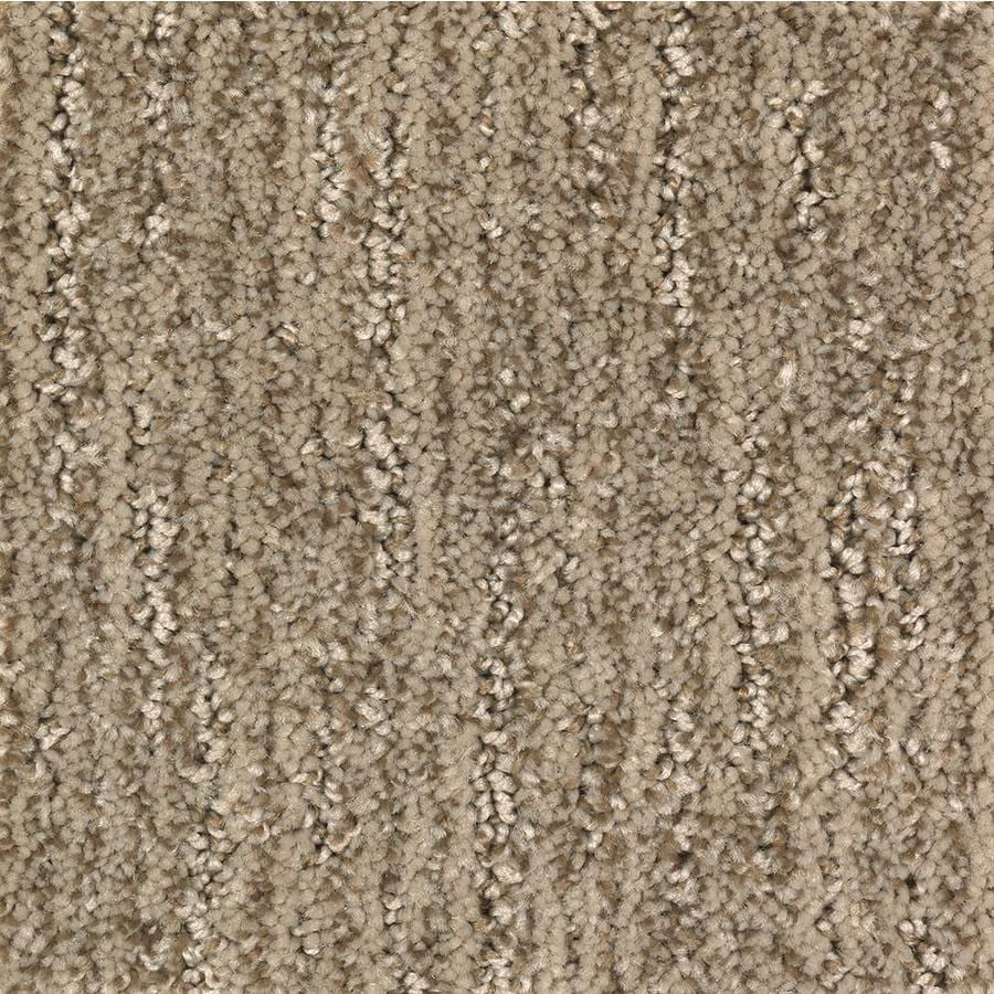 Mohawk Essentials Fashion Style Soothing Neutral Pattern Indoor Carpet