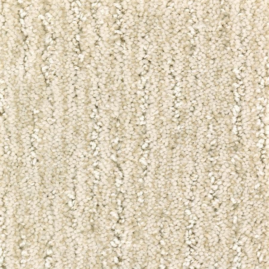 Mohawk Essentials Fashion Style Cream Soda Pattern Indoor Carpet