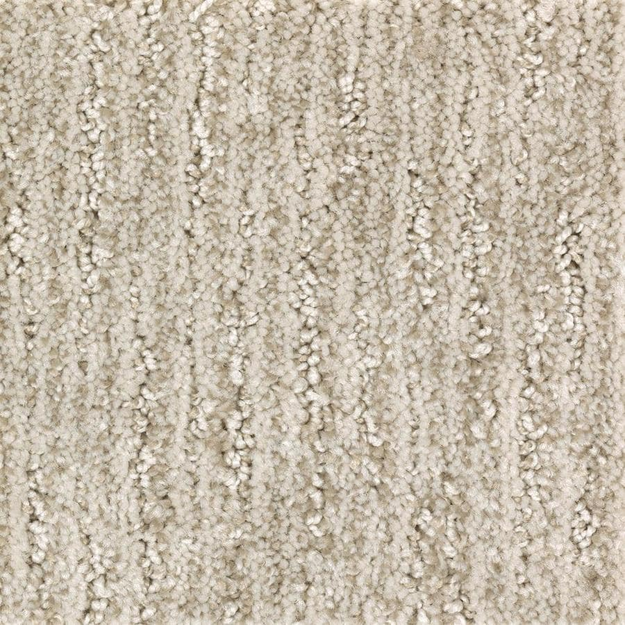 Mohawk Essentials Fashion Style 12-ft W x Cut-to-Length Cloudy Sunset Pattern Interior Carpet