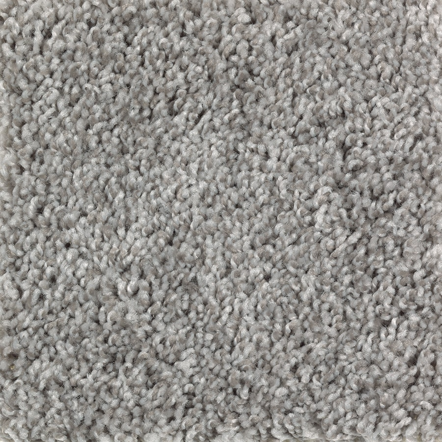 Mohawk Essentials Cornerstone Gondola Textured Interior Carpet