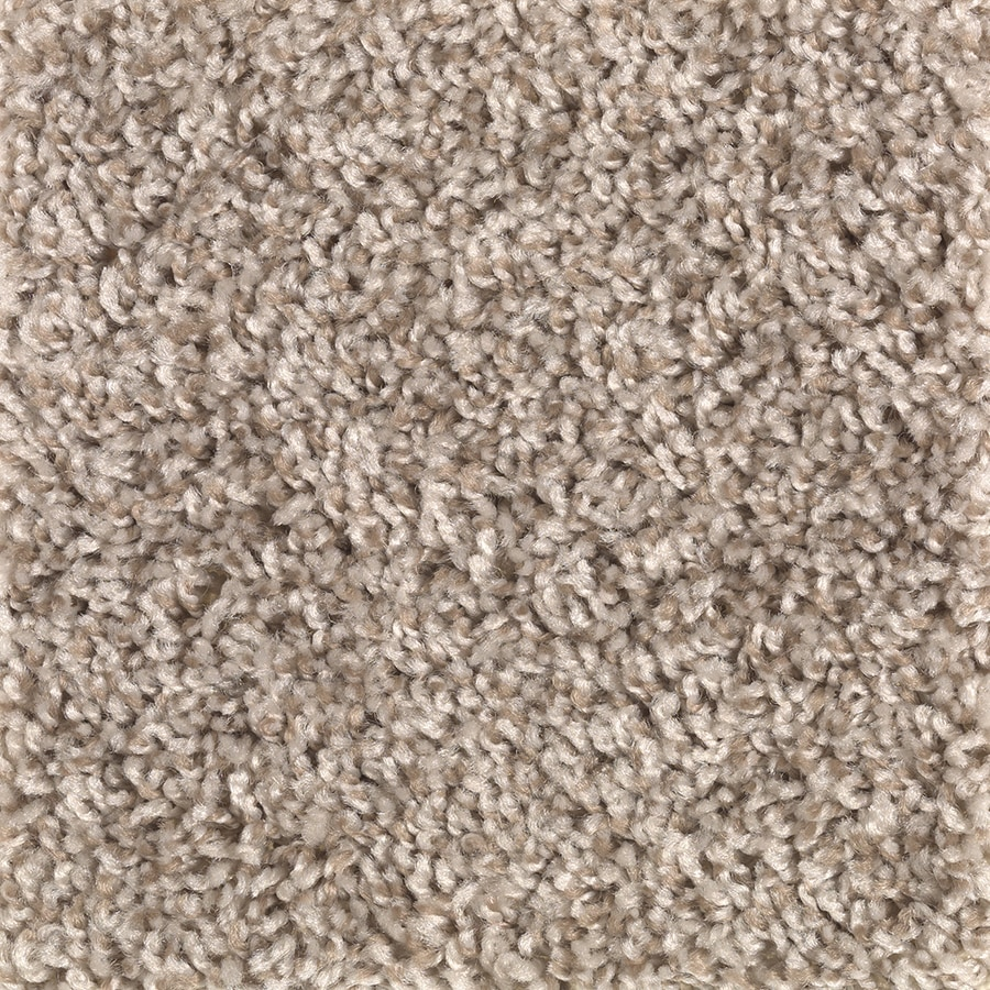 Mohawk Essentials Cornerstone Jekyll Crane Textured Interior Carpet
