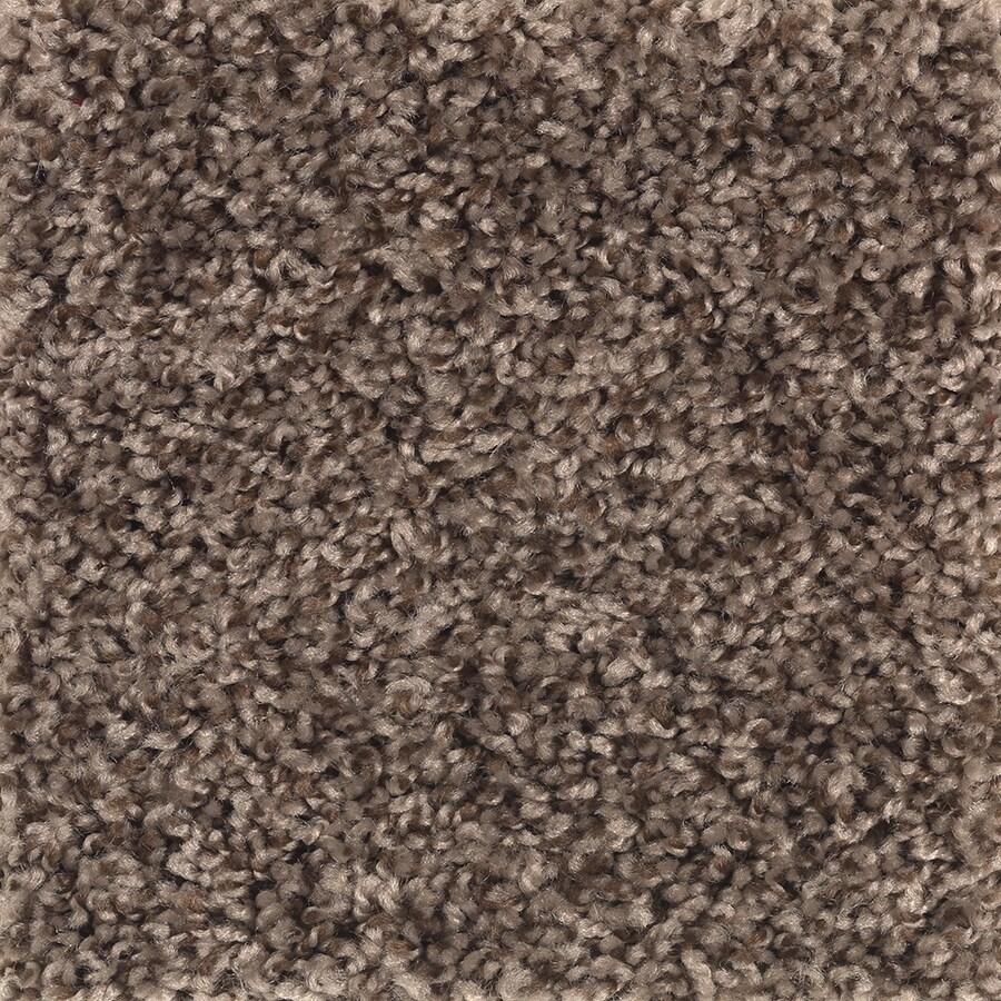 Mohawk Essentials Cornerstone Autumn Leaf Textured Indoor Carpet