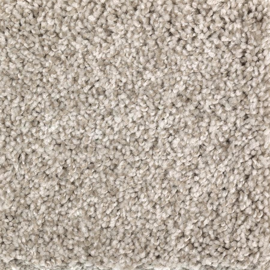Cornerstone 12 Ft Textured Interior Carpet