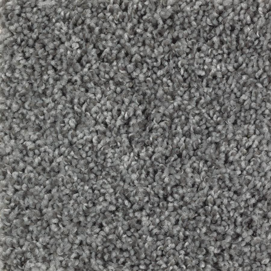 Mohawk Essentials Cornerstone Highlander Textured Interior Carpet