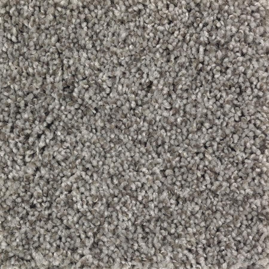 Mohawk Essentials Cornerstone Patina Textured Indoor Carpet