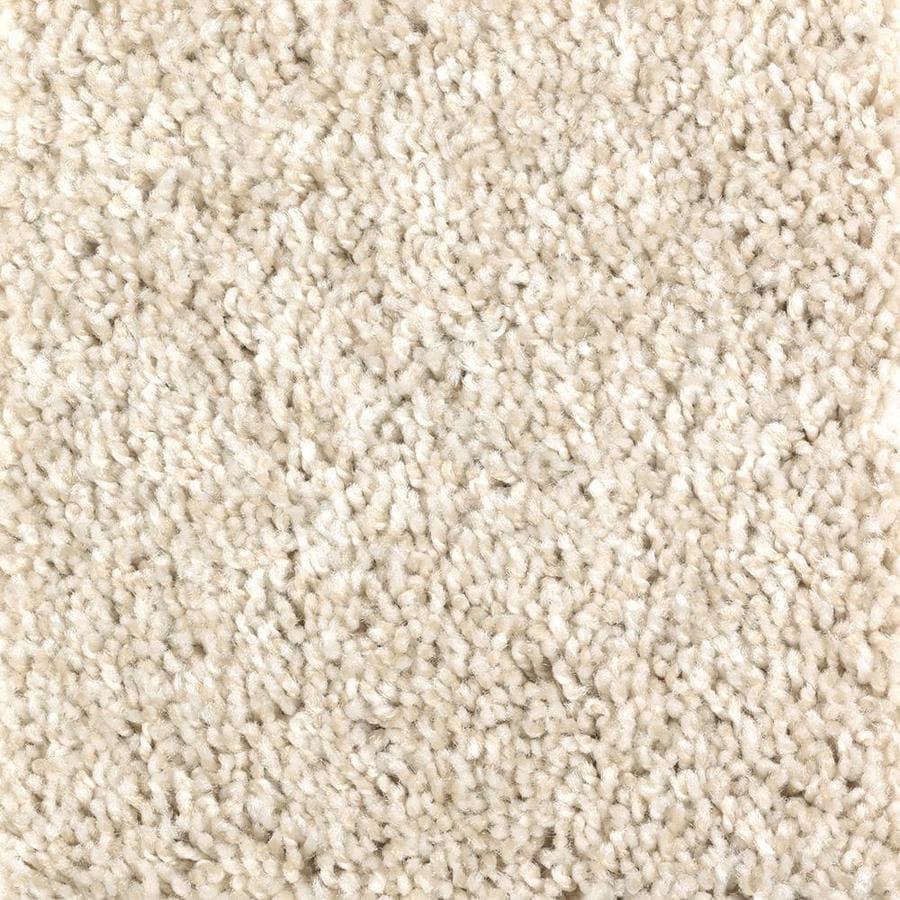 Mohawk Essentials Cornerstone Coastal Villa Textured Indoor Carpet