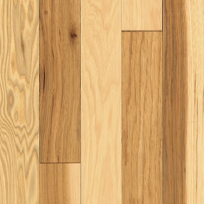 Mohawk Engineered Hardwood Flooring