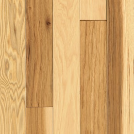 Mohawk Hardwood Flooring At Lowes Com