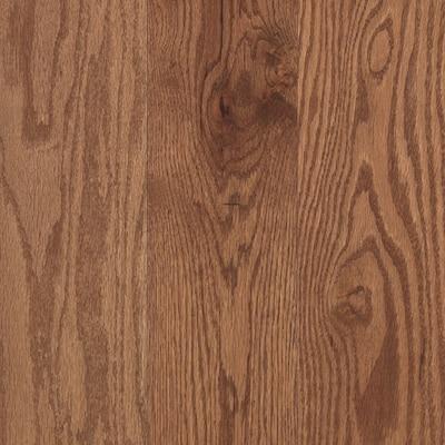 5 In Westchester Oak Solid Hardwood Flooring 19 Sq Ft