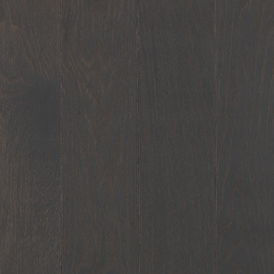 Pergo American Era 5-in Shale Oak Solid Hardwood Flooring (19-sq ft)
