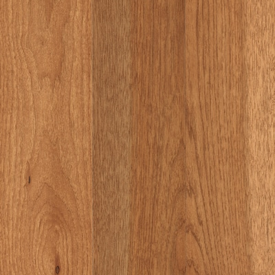 Pergo American Era 5 In Toffee Hickory Solid Hardwood Flooring 19