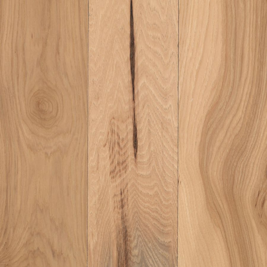 Shop Pergo Lifestyles Variable Width Prefinished Autumn Engineered - Pergo hardwood flooring