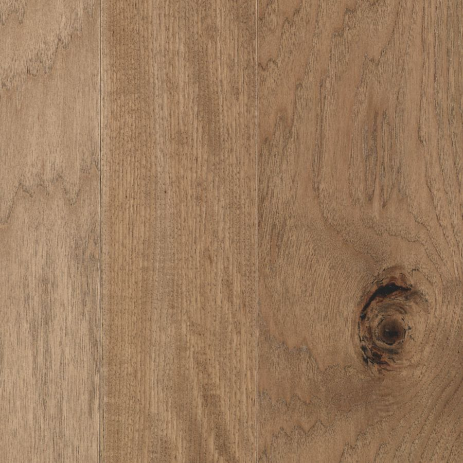 Shop Pergo Lifestyles Variable Width Prefinished Falls River - Pergo hardwood flooring