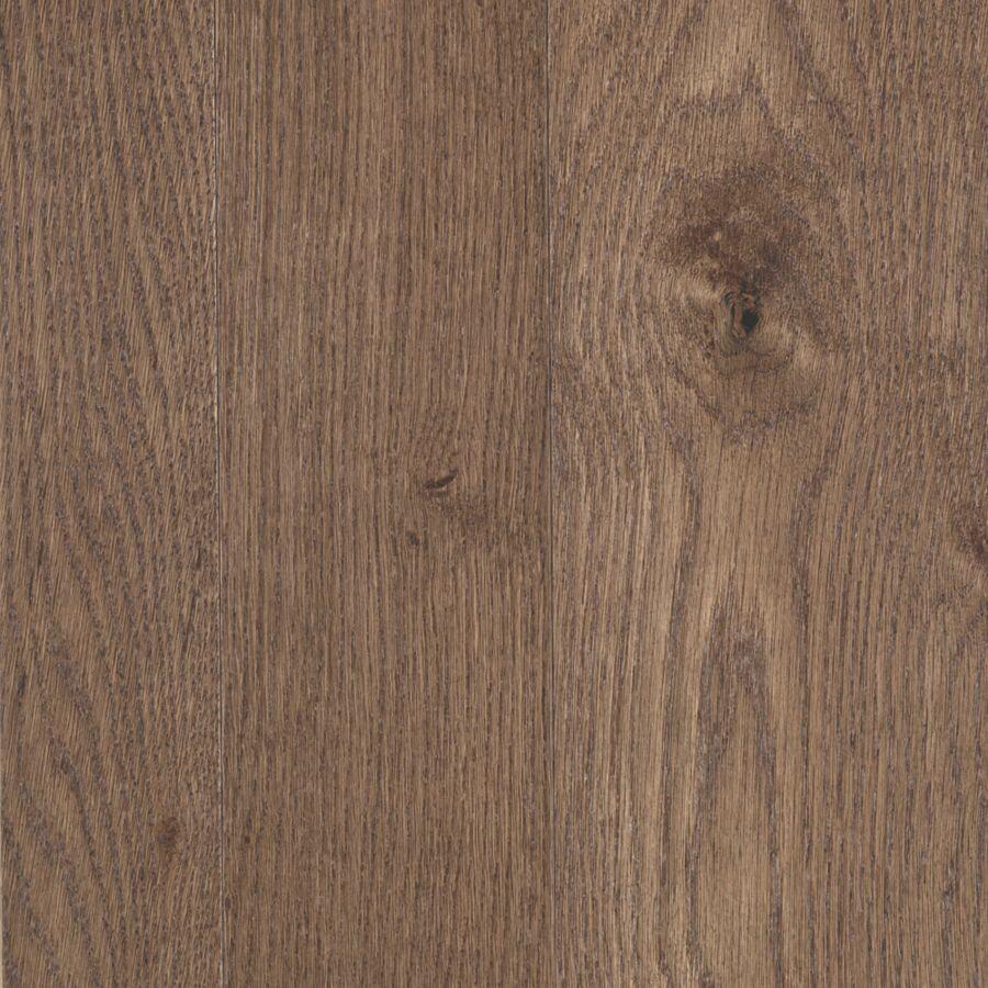 Pergo Lifestyles 0-in Variable Width Prefinished Mayson Wirebrushed Oak Hardwood Flooring (36 Sq. Feet)