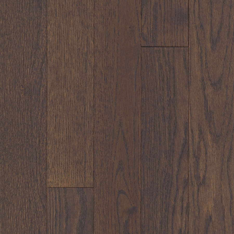 Pergo American Era 3.25-in Prefinished Evening Smooth/Traditional Oak Hardwood Flooring (17.6-sq ft)