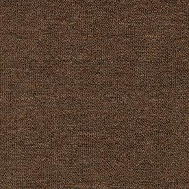 Mohawk 12 Ft Berber Loop Interior Carpet