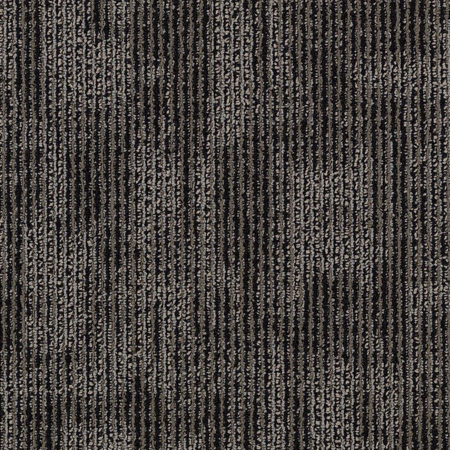 Shop mohawk home and office 18 pack 24 in x 24 in for Mohawk flooring headquarters