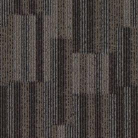 Carpet Tiles Lowes >> Carpet Tile at Lowes.com