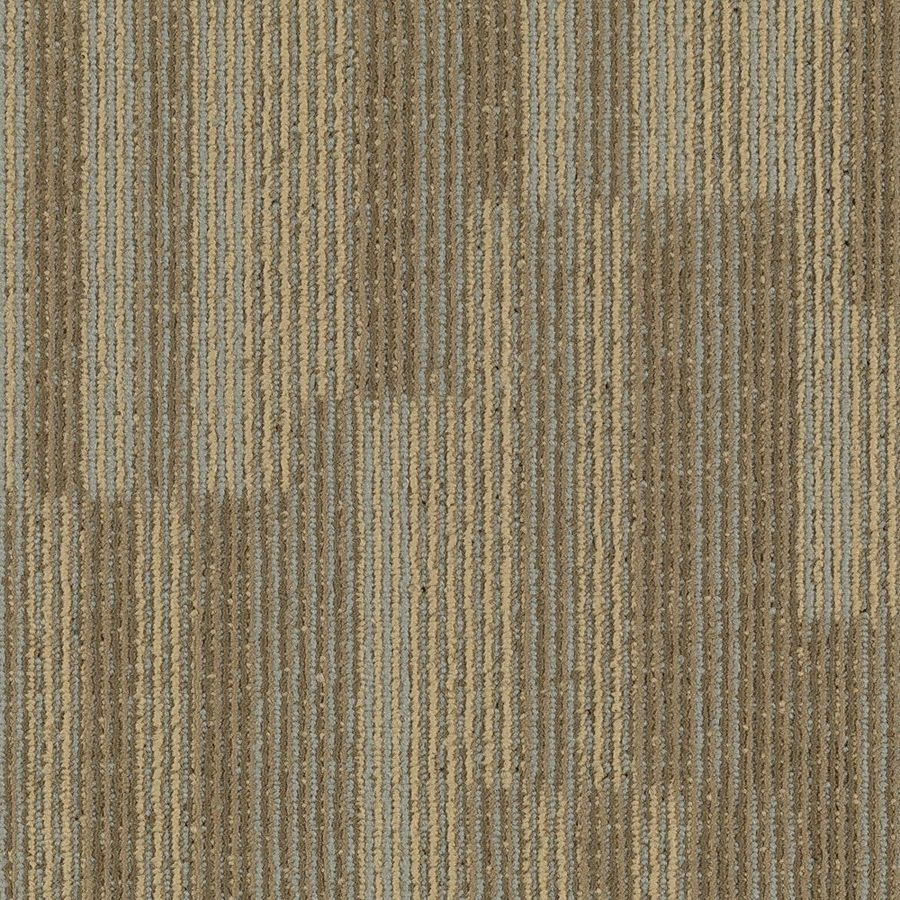 carpet tile installation patterns. Mohawk Aladdin 18-Pack 24-in X Shale Pattern Full Spread Carpet Tile Installation Patterns