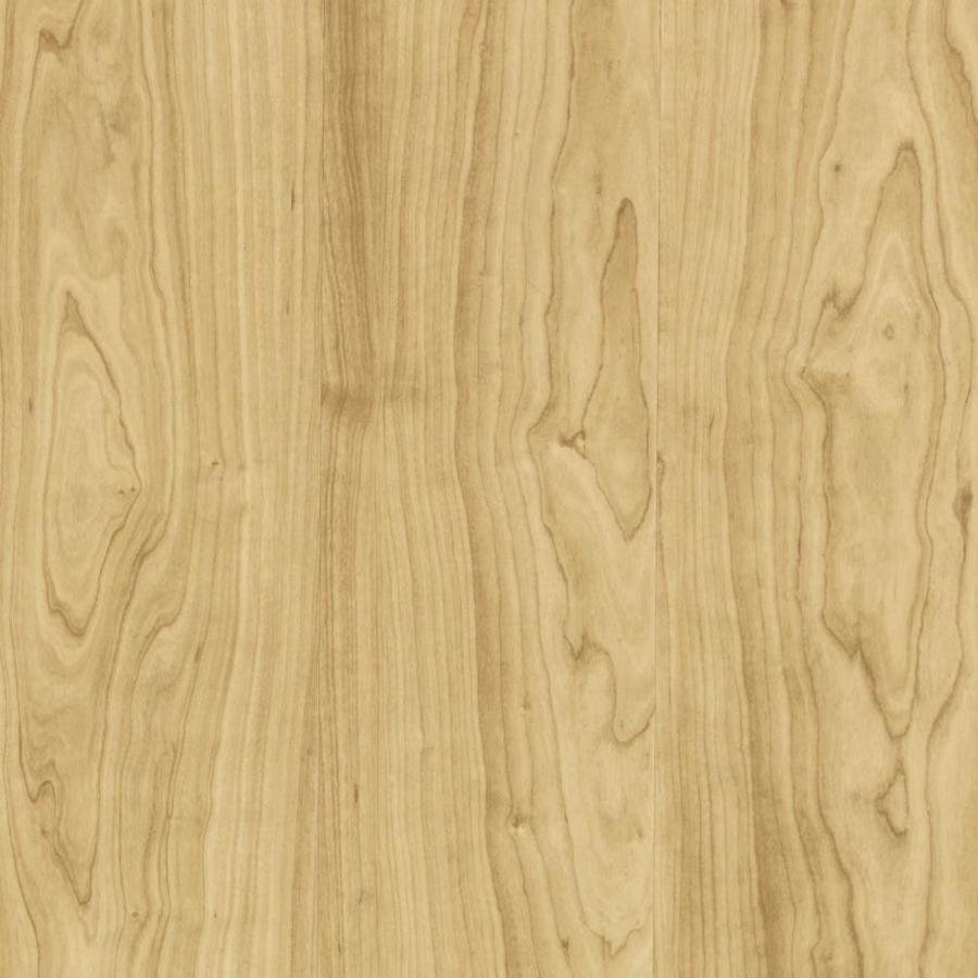 Mohawk 7-Piece 8-in x 48-in Golden Blonde Locking Luxury Vinyl Plank