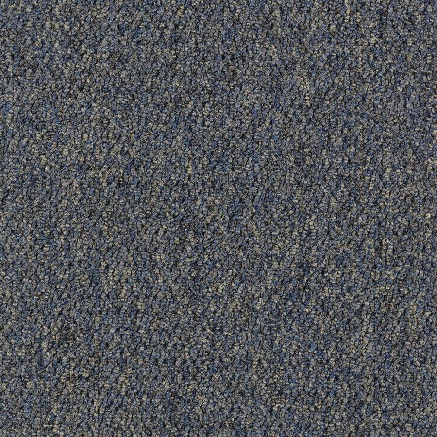 Mohawk Home U0026 Office Home And Office 12 Ft Pattern Interior Carpet