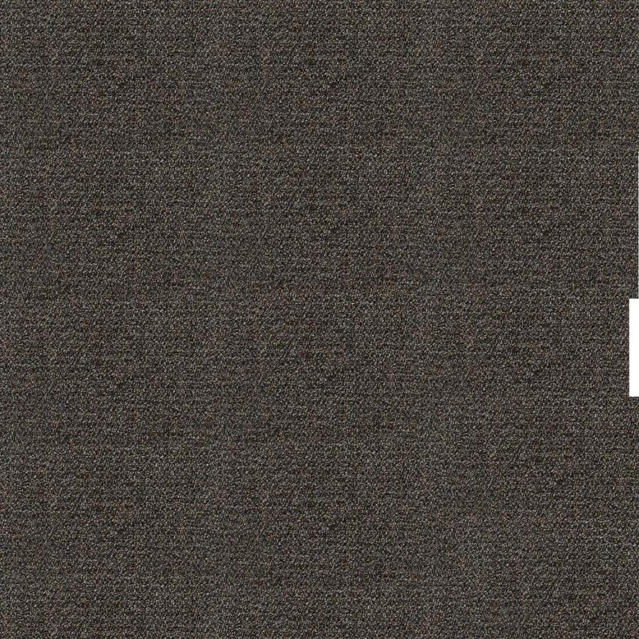 Mohawk Home and Office 12-ft W x Cut-to-Length Dusk Pattern Interior Carpet