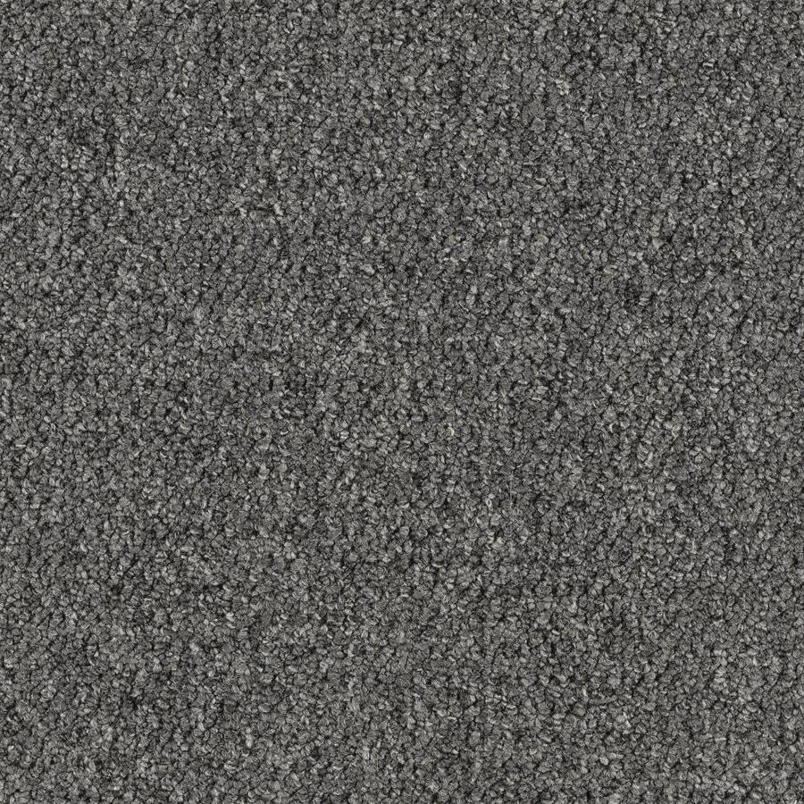 Mohawk Home and Office 12-ft W Witching Hour Plush Interior Carpet