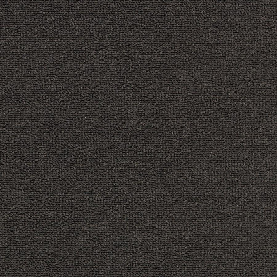 Mohawk Home and Office 12-ft W x Cut-to-Length JETTY Berber/Loop Interior Carpet