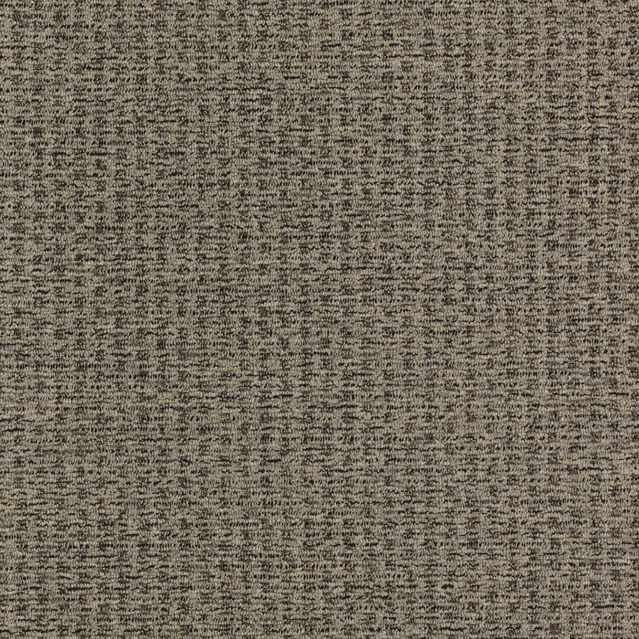 Mohawk Lowe's Home and Office Cloudy Day Plush Interior Carpet