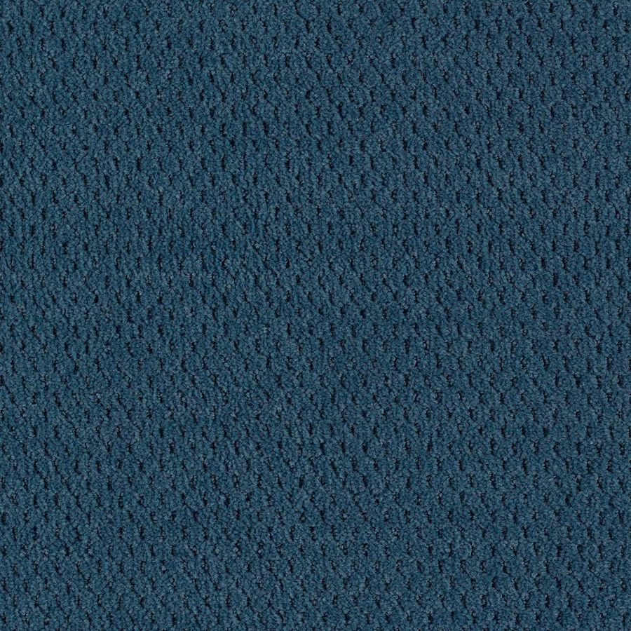 Mohawk Lowe's Home and Office Skyfall Pattern Interior Carpet