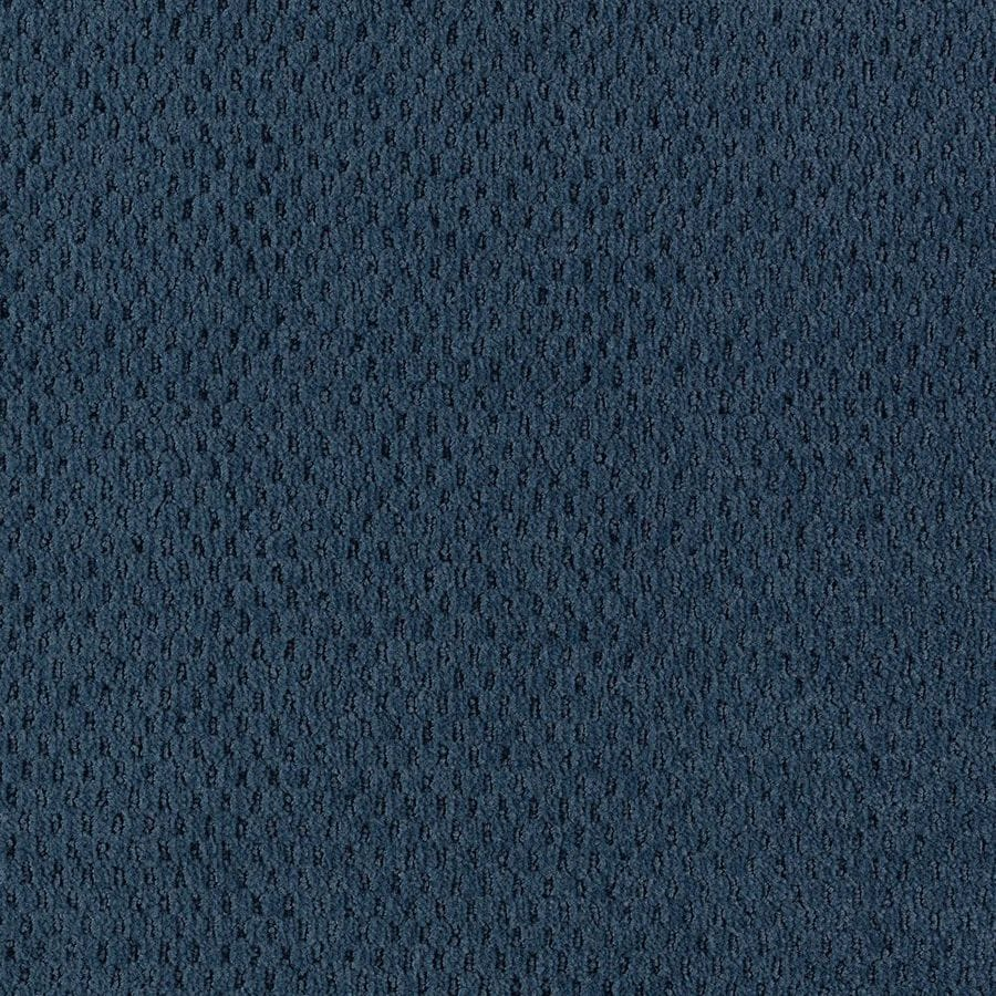 Mohawk Lowe's Home and Office Maritime Pattern Interior Carpet